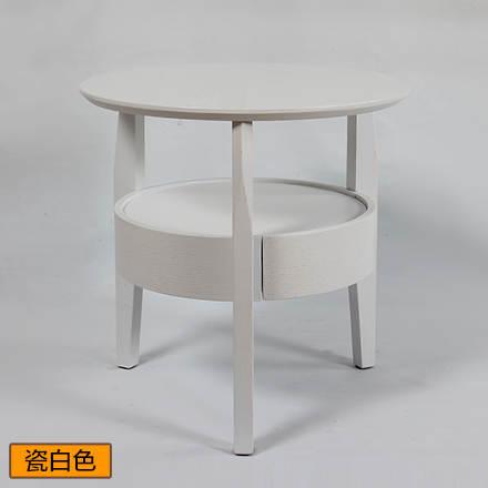 De Stockage De Stockage Petite Table Basse Table Basse En Bois