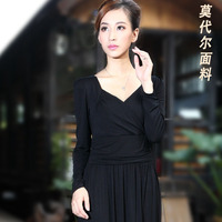 Black Formal Evening Party Maxi Dress Long Prom Cocktail Dress Gown Dinner Graduation Birthday Party Homecoming