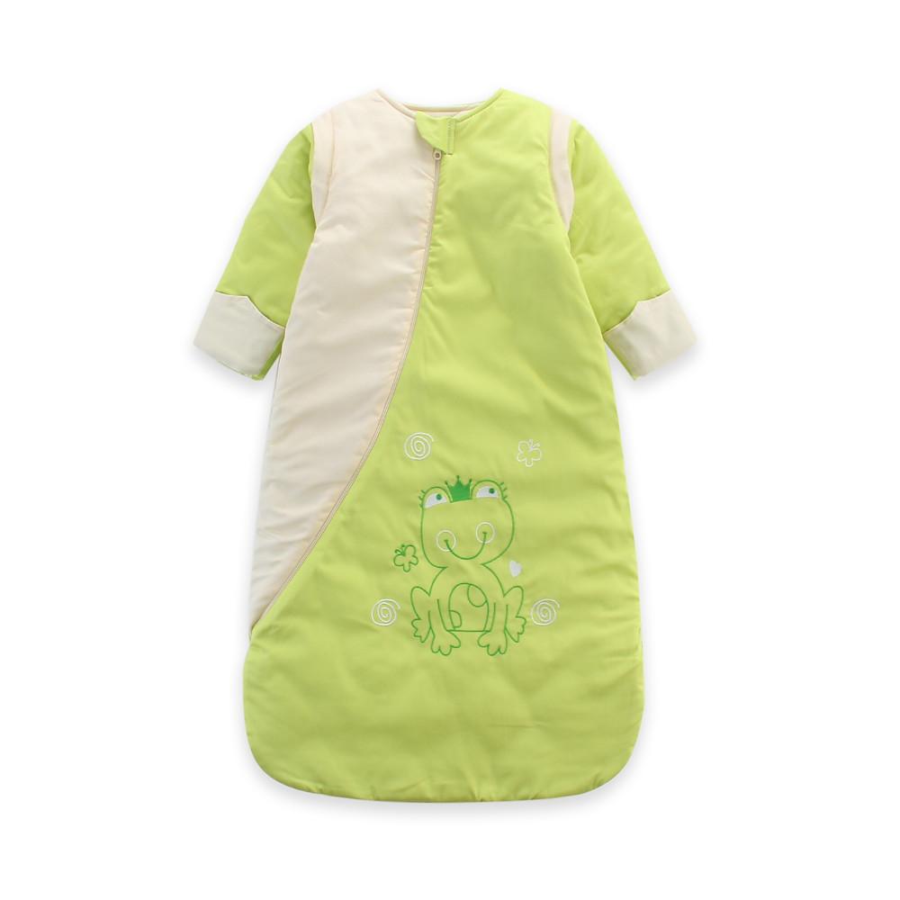 baby sleeping bags 001