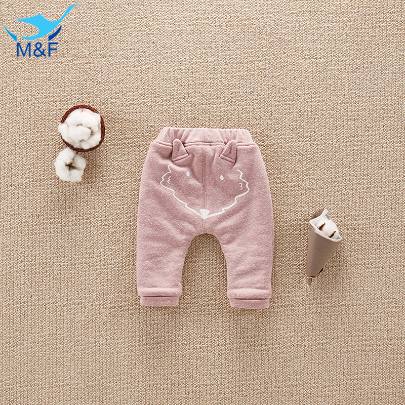 MF-Winter-Baby-Pants-Children-Casual-Thick-Warm-Boys-Trousers-For-Kids-Girls-Cotton-Harem-PP-Pant-Cartoon-Childrens-Trousers-2