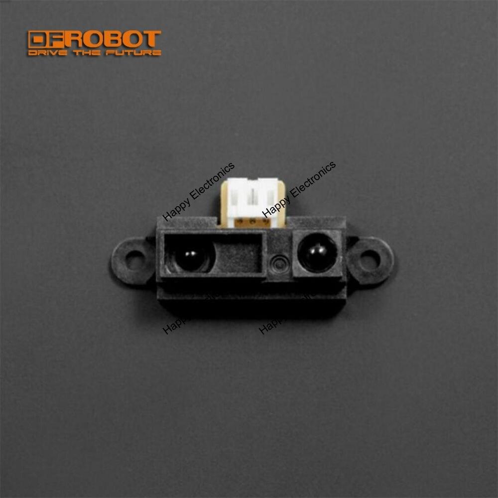 GP2Y0A41SK0F 4-30cm Infrared Proximity Distance Sensor Arduino Compatible