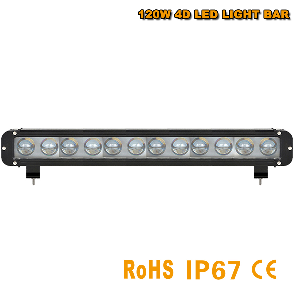 20.3 120W 4D led light bar combo beam car worklights for offroad boat auto rampe 4x4 SUV ATV UAZ 6000K driving fog lamp 12V 24V 100pcs sc optic fiber quick cold ftth sc single mode upc fast terminals