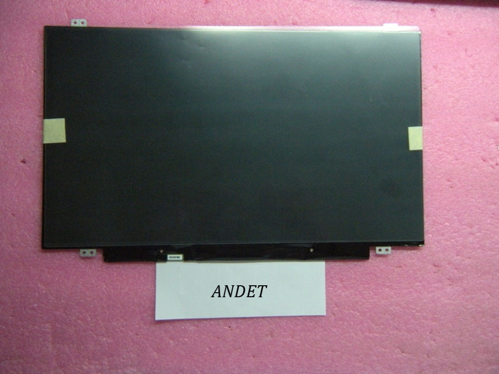 New Original for Lenovo Thinkpad T430 T430i T430S T420 T420I T420S 14 LED Display HD Lcd Panels Screen LTN140KT03 04W3922 new original for lenovo thinkpad t430 t430i t430s t420 t420i t420s 14 led display hd lcd panels screen ltn140kt03 04w3922
