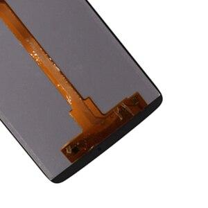 """Image 5 - Per Alcatel 5.5 """"One Touch Idol 3 5.5 6045 OT 6045 6045K 6045Y LCD Digitale Convertitore di Componenti di Riparazione Dello Schermo accessori + Strumenti"""