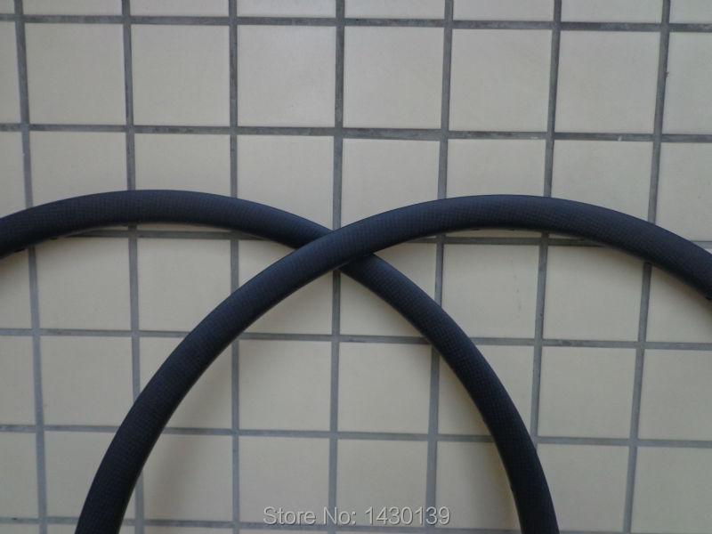 wheel-346-2