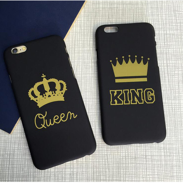 coque queen iphone 6