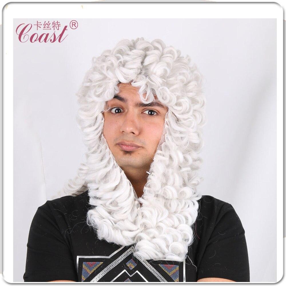 Popular Adult Halloween Wigs-Buy Cheap Adult Halloween Wigs lots ...