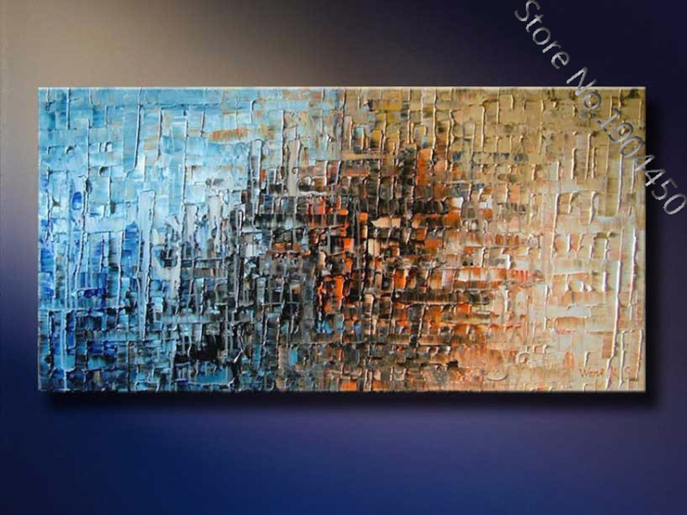 Popular Abstract Art Deco-Buy Cheap Abstract Art Deco lots from China Abstract Art ...