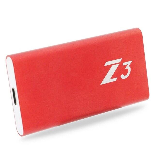 KingSpec hd внешний ssd 64 Гб 128 ГБ 512 ГБ 240 ГБ HDD портативный SSD type c USB 3,1 внешний жесткий диск USB 3,1 для ноутбука Настольный