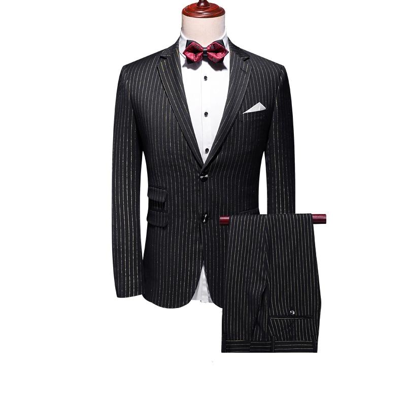 Mens One Size Green Vest Bowtie Tuxedo Fit All S M L XL Cheap Costume Tie Set