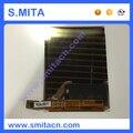 """6 """"ed060sc7 ed060sc7 (lf) pantalla e-ink/pantalla lcd de pantalla para amazon kindle ebook e-book de pantalla planel lector de libros electrónicos de repuesto"""