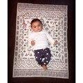 Modelos de explosão Modelos Personalizados Desejo Voando Ccarpets Novo Ar Condicionado Cobertor Cobertores Do Bebê Do Algodão Nevada Artefato Tribo