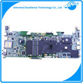 Для ASUS U36SD с i7 процессора на материнской плате Системной платы U36SD REV: 2.0 mainboard 100% тестирование