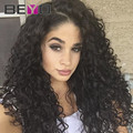 Peruvian Curly Lace Front Wig 7A Wate Wave Full Lace Human Hair Wigs Full Lace Human Hair Wig Peruvian Virgin Hair Lac