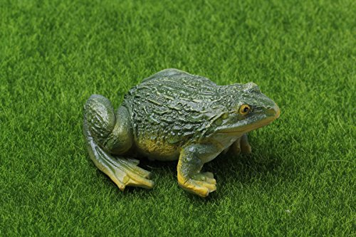 Popular Frog Outdoor Decor Buy Cheap Frog Outdoor Decor lots from