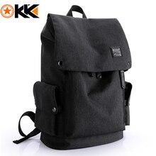 KAKA sac à dos décole pour homme et femme, sac à dos de voyage étanche pour adolescents, cartable décole, cartable, pour adolescents, décontracté