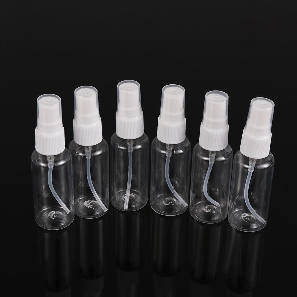 Купить пустые бутылочки для косметики эйвон ультра