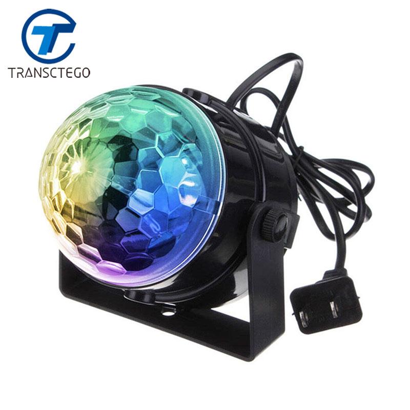 TRANSCTEGO LED dj շարժվող գլուխ բեմական լամպ - Կոմերցիոն լուսավորություն - Լուսանկար 1