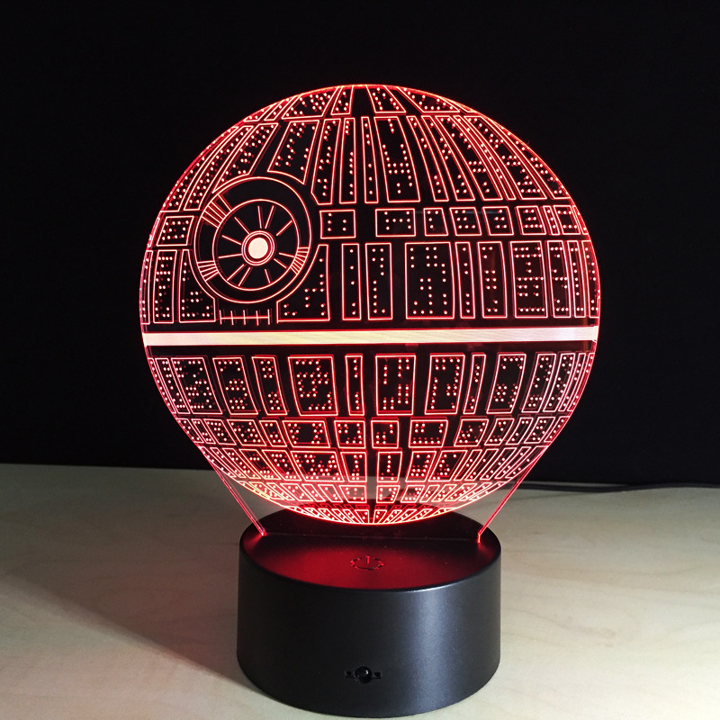 Online Get Cheap Death Star Modell -Aliexpress.com   Alibaba Group