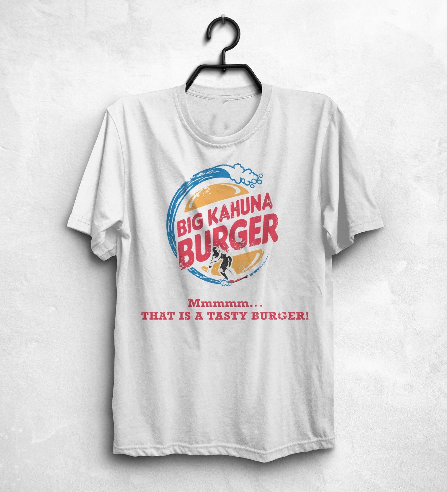 big-kahuna-burger-t-shirt-pulp-fiction-bad-netflix-font-b-tarantino-b-font-kfc-printed-t-shirt-2018-fashion-brand-top-tee-t-shirt-fashion