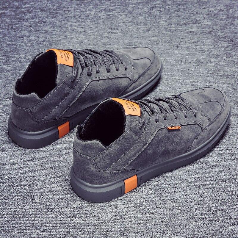 Chaussures pour hommes été marée shoes19 nouvelle tendance chaussures décontractées sport chaussures respirantes chaussures toile chaussures pour hommes hommes baskets hommes