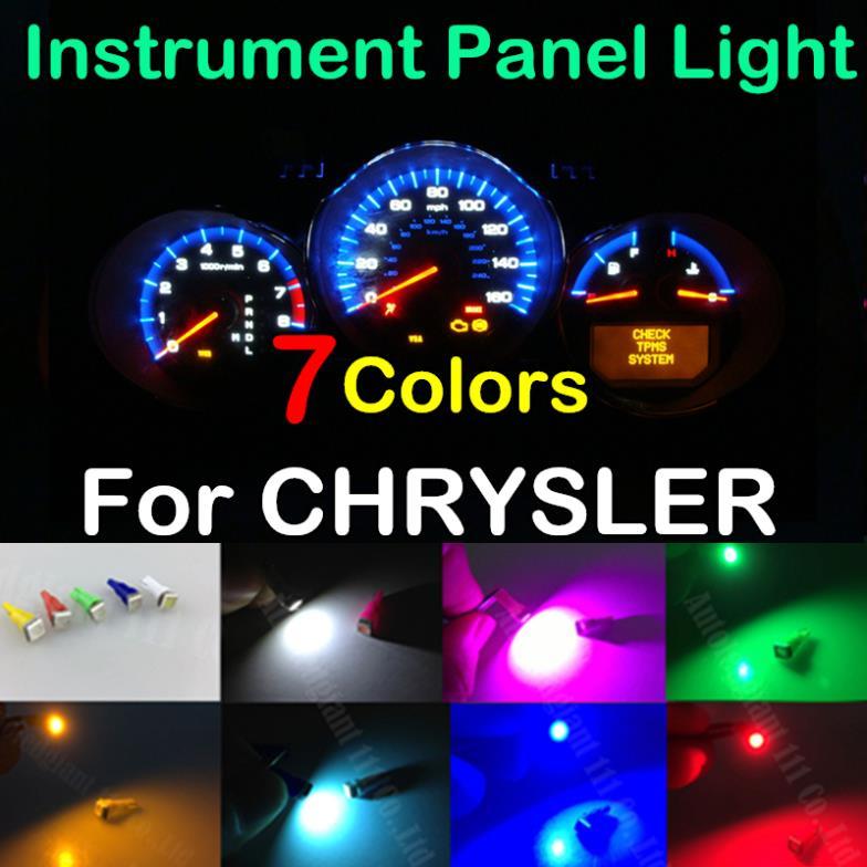 Popular Chrysler Dashboard-Buy Cheap Chrysler Dashboard