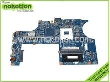 Laptop Motherboard for ACER 3820 3820ZG 3820GT HM55 MBPTC01001 MB.PTC01.001 JM31-CP MB 48.4HL01.031 Mainboard Mother Boards