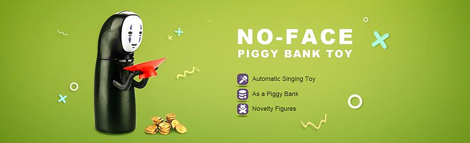 No-Face-Piggy-Bank-Toy