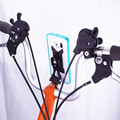 TRIGO brompton edition bicycle mount trigo mount cycling bike parts