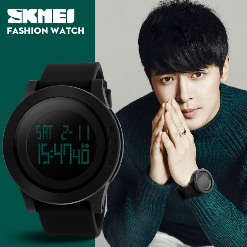 - メンズ腕時計 - 写真 5