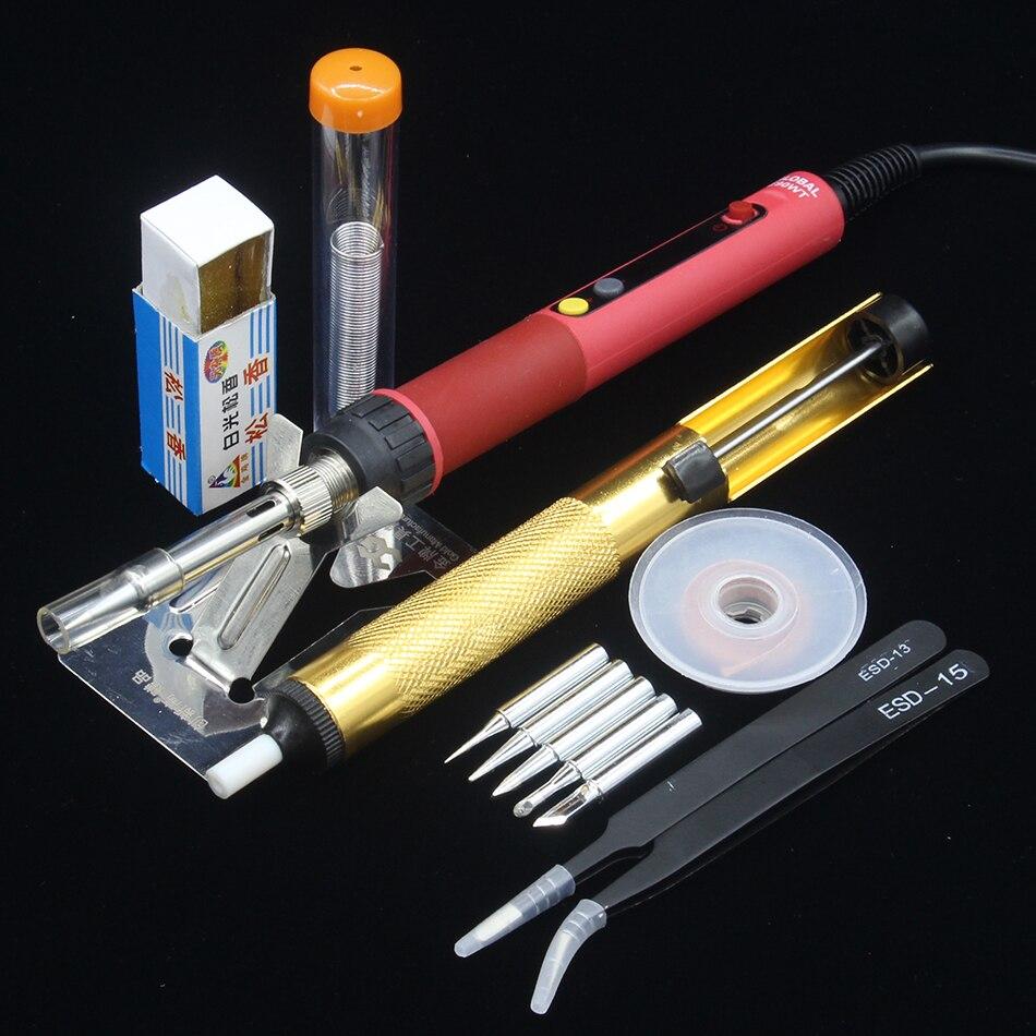 home improvement : SAC305 T4 SMT lead-free solder paste environmental protection solder paste AMTECH