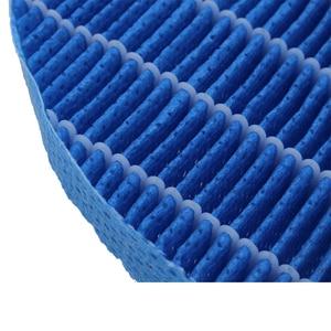 Image 4 - 2pcs Good quality Air Purifier Parts humidifier Filter for DaiKin MCK57LMV2 series MCK57LMV2 W MCK57LMV2 R MCK57LMV2 A