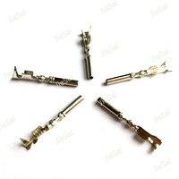 Friso Do Terminal Conector carro Pin Automotivo 3 1447221 4 Pinos Terminais Para Tyco TE Amp 4 1437290  0 3 1437290 7 Terminais     -