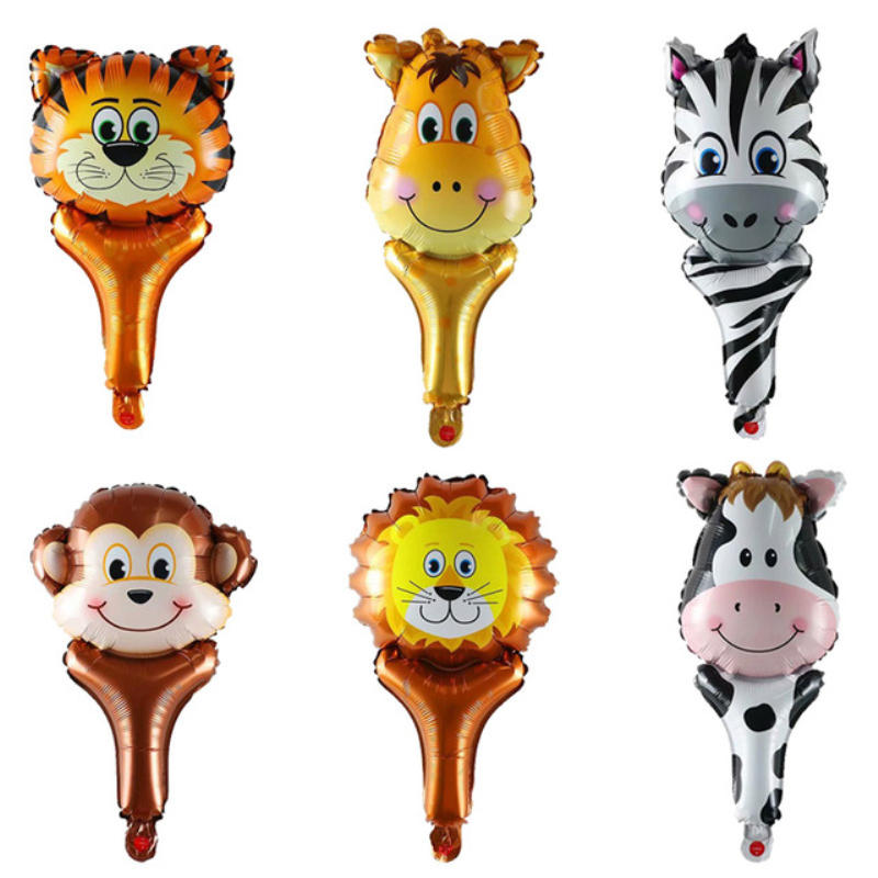Cartoon Animal Somersault Running Clockwork Wind Up Toys Children Kids Educational Spring Toy Gifts Random Delivery Factories And Mines Toys & Hobbies