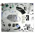 Original and high quality 6cd car mechanism for VOLVO Car cd system