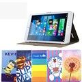 2016 Мода PU case обложка для 8 дюймов Onda v80 плюс tablet pc для v80 плюс case обложка для Onda Onda v80plus