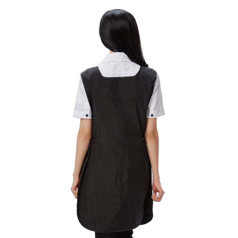 Barber Hairstylist Practical Hairdresser Clothes Salon Hairdressing Hair Cutting Apron Cape Styling Tools Recommend