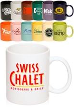 Design Your Own Custom Logo Coffee Mug ,Personalized Ceramic Mugs b 8210a personalized design your own watch wrist watches men women custom logo leather or stainless steel wristwatch