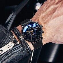 c995417b56e Design Da Marca Automático Suíço Homens Relógio AILANG Bijou Piloto Reloj  Mecânica Diver Relógios dos homens Relógio Diesel SSS .