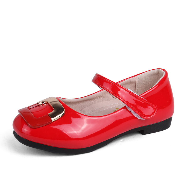 Hot-Spring-Big-Girls-Shoes-Fashion-Princess-Slip-on-Children-Sneaker-Leather-Shoes-For-Girls-Shoe-Size-26-36-5