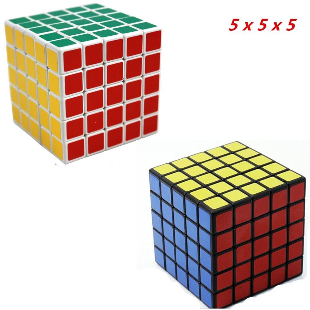 Cubos Mágicos velocidade quadrado etiqueta cubos educacionais Modelo Número : Magico Cube