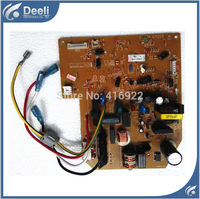 Free Shipping100 Tested For Daikin Air Conditioning Motherboard 2P131149 1 EX549 FDXD25DV2C 35 On Sale