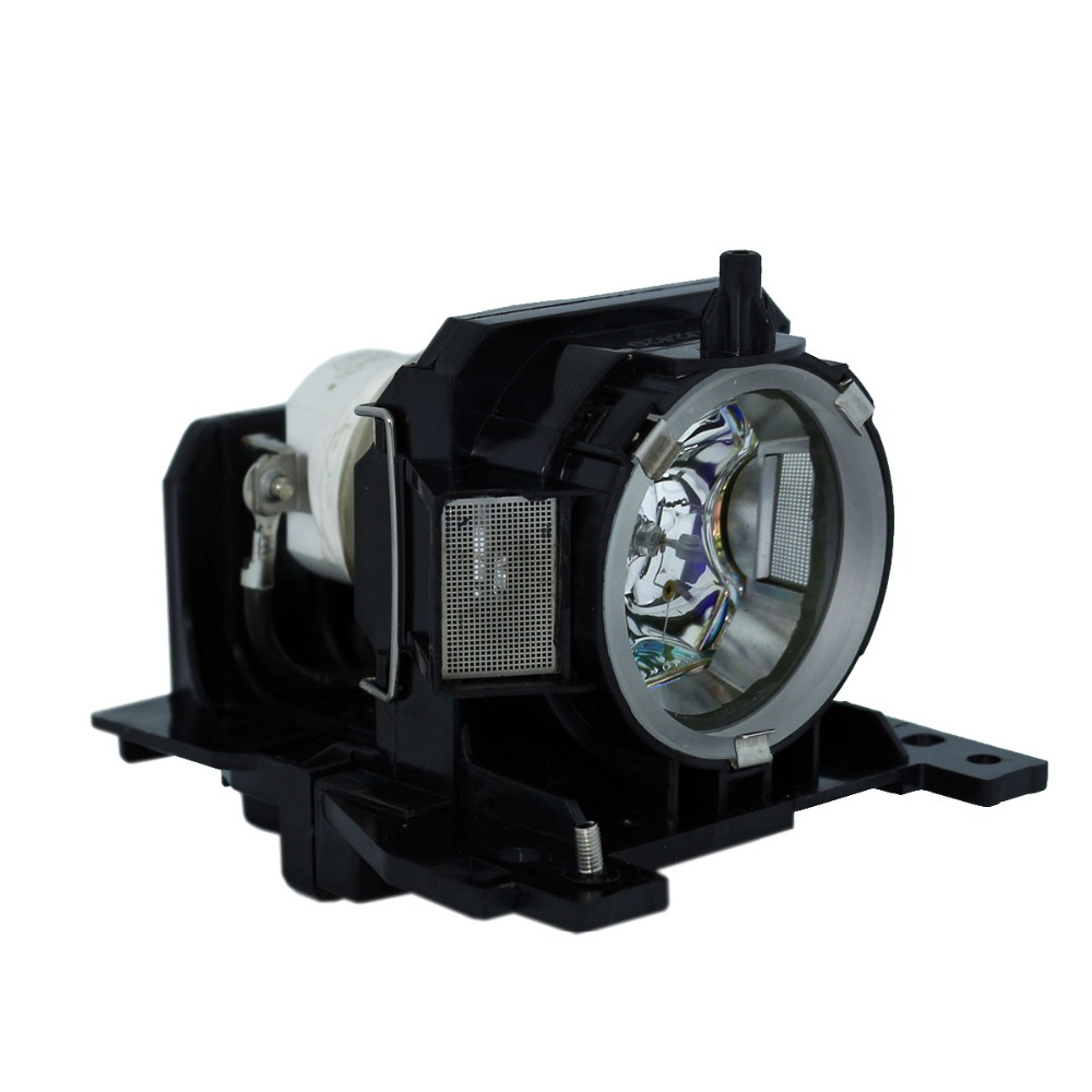 все цены на  Projector Lamp Bulb 78-6969-9947-9 for 3M X76 / WX66 with housing  онлайн