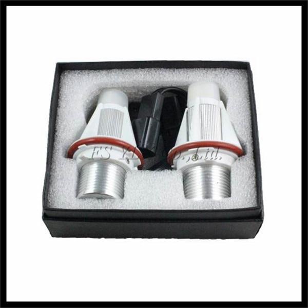 Подробнее о 7W E39 LED Marker LED Angel Eye bulb for BMW E39 E53 E60 E63 E64 E65 E66 E67 LED headlight halo ring bulb LED angel eyes 7w e39 led marker led angel eye bulb for bmw e39 e53 e60 e63 e64 e65 e66 e67 led headlight halo ring bulb led angel eyes