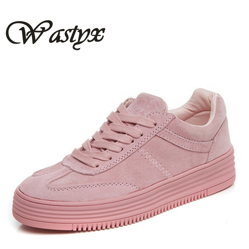 new Genuine leather ladies casual shoes fashion flat platform woman shoes lace up breathable tenis feminino spring zapatos mujer summer women shoes casual cutouts lace canvas shoes hollow floral breathable platform flat shoe sapato feminino lace sandals