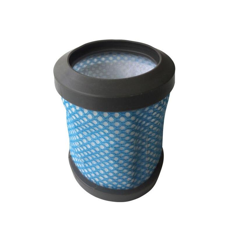 Post Motor Filter For Vax Cordless SlimVac VX50 VX51 VX52 VX53 BH52210 Vac Cleaner Parts Power Equipment Accessories