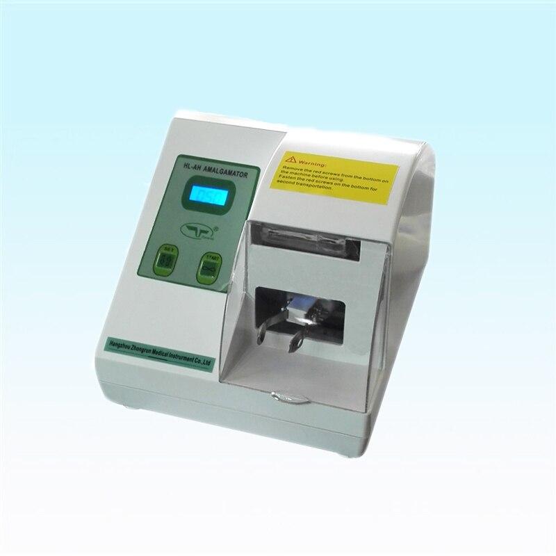 Dental Amalgamator High Quality CE ApprovedDental Amalgamator High Quality CE Approved