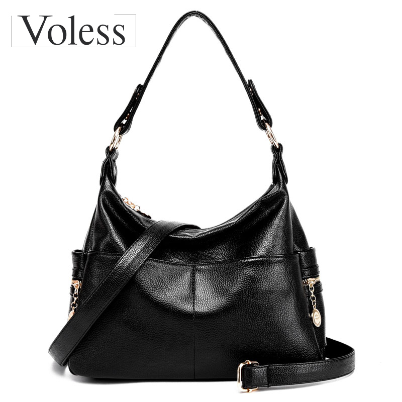 Fashion Crossbody Bags For Women Leather Handbags High Quality Female Casual Tote Bag Women Messenger Bags Soild Bag Sac A Main dr512 dr 512 dr 512 drum cartridge for konica minolta bizhub c364 c284 c224 c454 c554 image unit with chip and opc