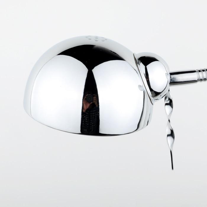 Beautiful Dimmer Badkamer Ideas - House Design Ideas 2018 - gunsho.us