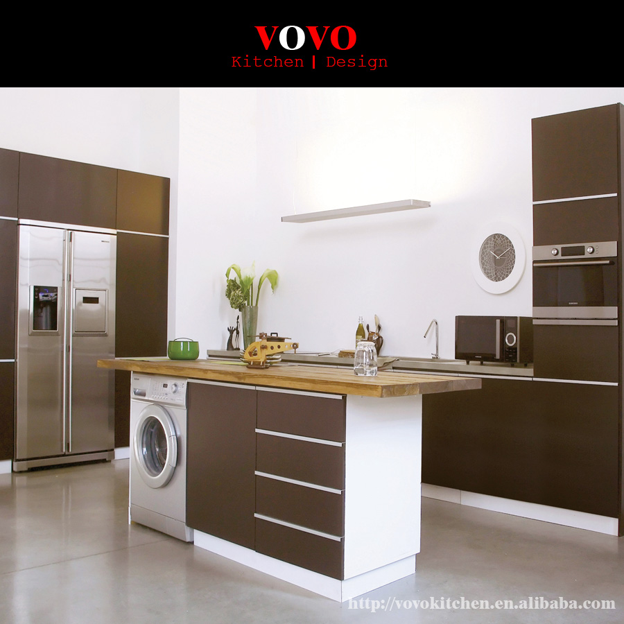 Made in china kitchen furniture manufacturer on aliexpress for Kitchen manufacturers